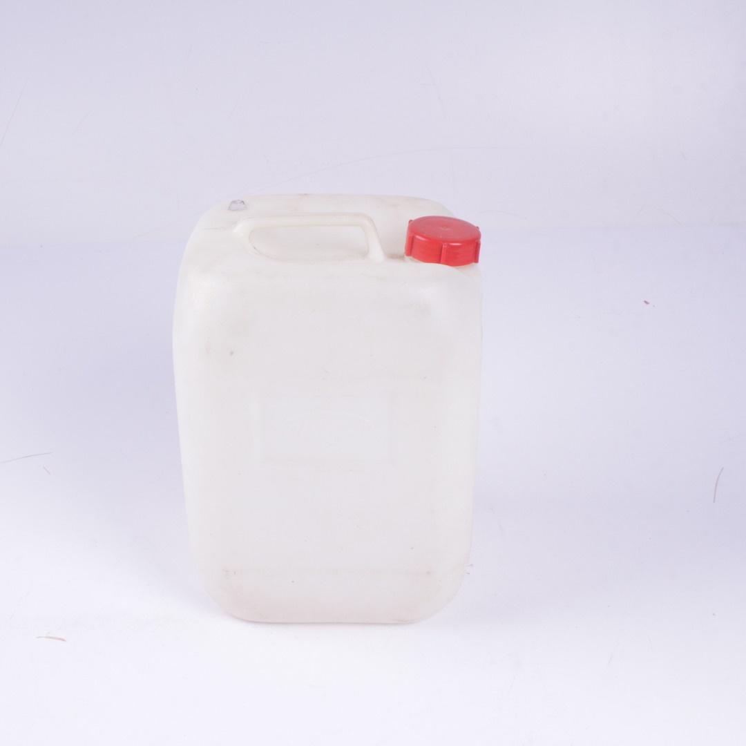 Kanystr na vodu Alimpek 10 l