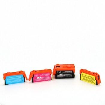 Cartridge Toner Kingdom 903XL 4 ks