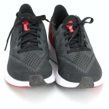 Pánská obuv Nike Air Zoom vel.44