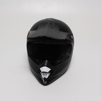 Přilba na motokros CMX OF01 vel. M