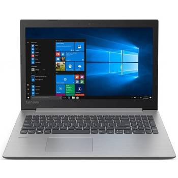 Notebook Lenovo IdeaPad 330-15AST šedý