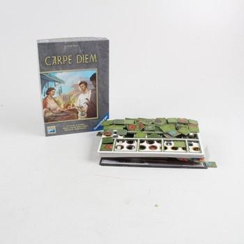 Stolní hra Alea Carpe Diem