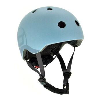 Dětská helma Scoot and Ride, S