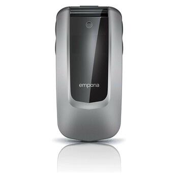Mobil pro seniory Emporia Select V99