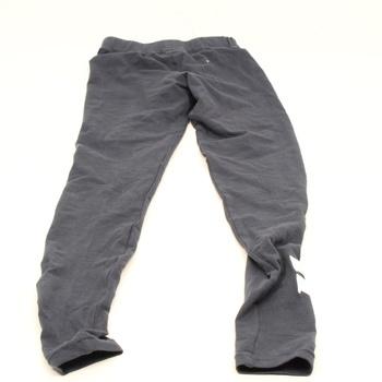 Dámské kalhoty Ellesse volnočasové