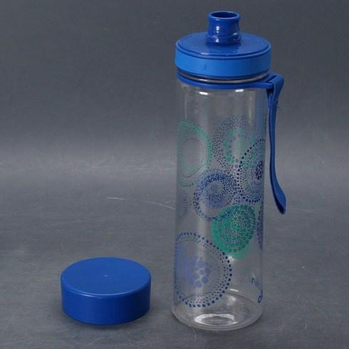 Láhev na pití Aladdin Aveo modrá
