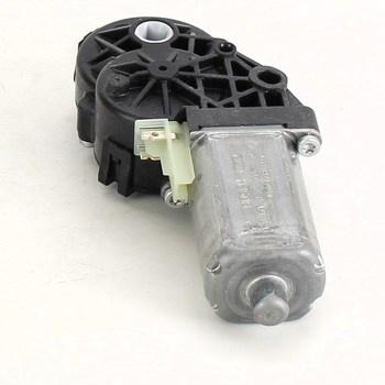 Servomotorek Bosch 0390203266