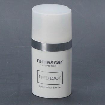 Oční krém Remescar RST-900-0007