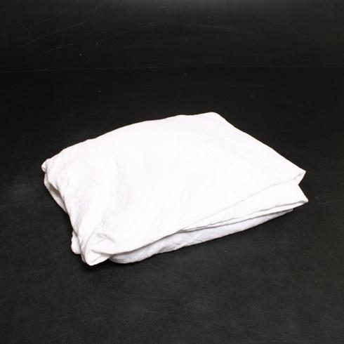 Chránič matrace V.I.P. Very Important Pillow
