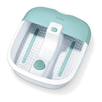 Přístroj pro masáž nohou Sanitas SFB 07
