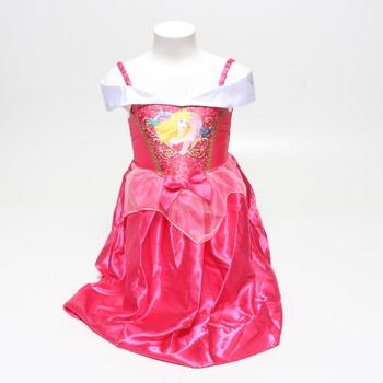 Princezna Rubie's 640819M