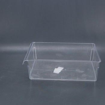 Plastový šuplík Rotho 1000200096