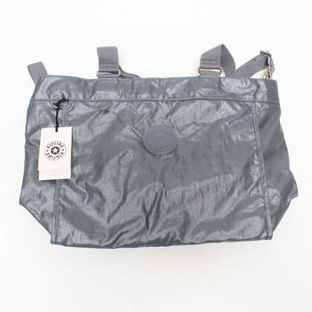 Dámská taška Kipling KI4473