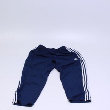 Pánské kalhoty Adidas D95951 Tiro19