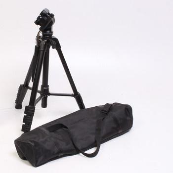 Stativ Prima PHKV001 na foťák nebo kameru