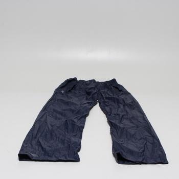 Dámské kalhoty Trespass UABTRAL30001_NA1S S
