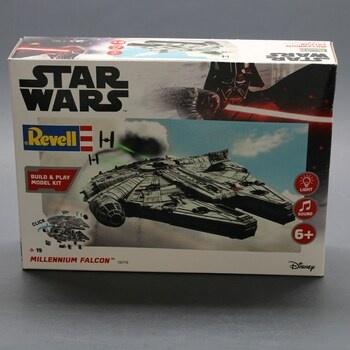 Model Revell 06778 Millennium Falcon