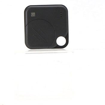 Lokalizační čip Tile Pro Bluetooth