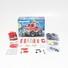 Stavebnice Playmobil 9466 hasičský vůz