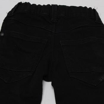 Pánské kalhoty Name it denim