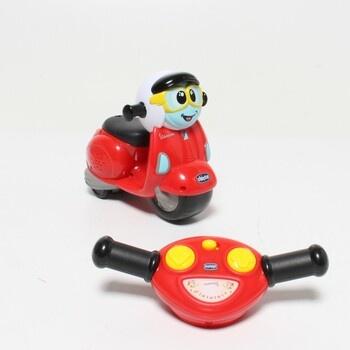 Motorka na ovládání Chicco 00010093000000
