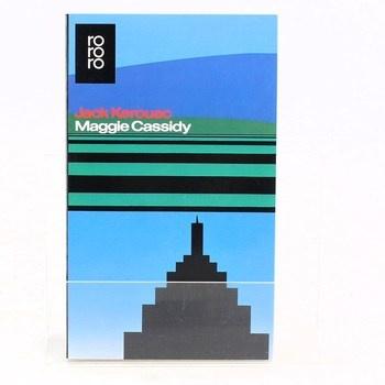 Jack Kerouac:Maggie Cassidy