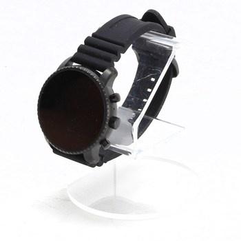 Pánské Smartwatch Fossil B07GL7WYNW