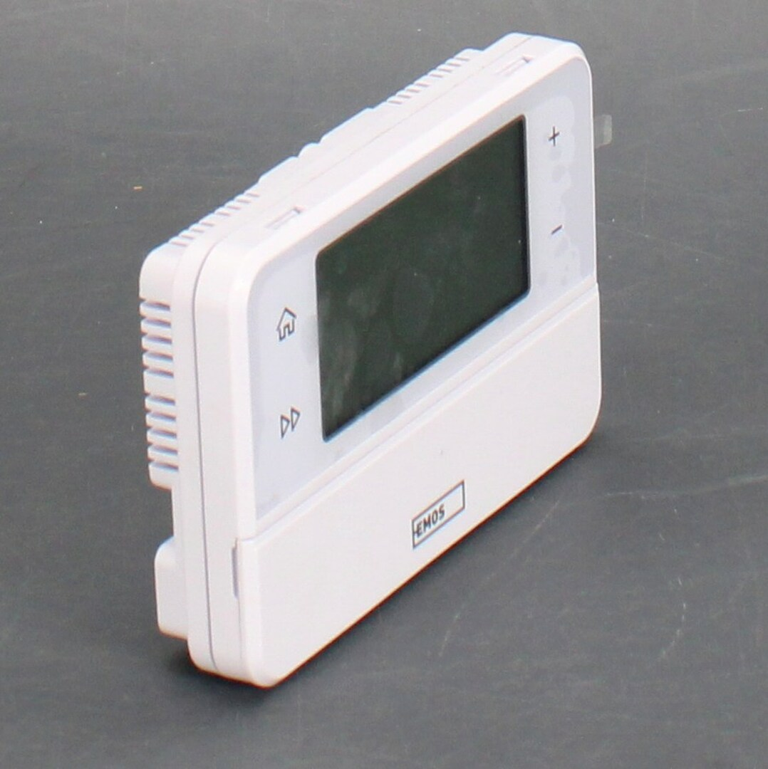 Termostat Emos P5606OT drátový