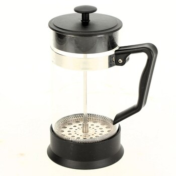 French press Xavax Tea & Coffee Maker