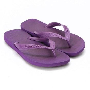 Dámská letní obuv Havaianas h4000030-0762