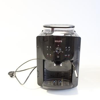 Automatický kávovar Krups YY8125FD