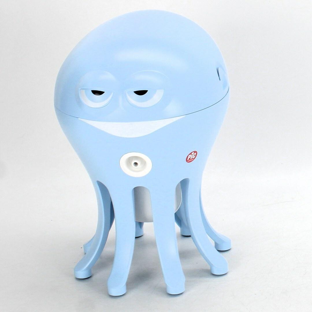 Inhalátor Pic solution chobotnice