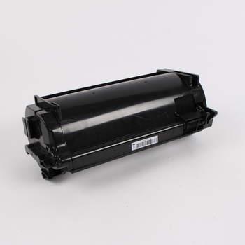 Tonerová cartridge Dell X5GDJ černá