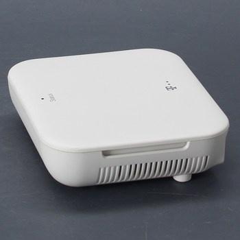 Telefonní adaptér Telekom Speedport ISDN adaptér