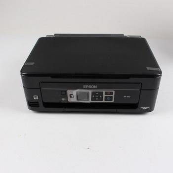 Multifunkční tiskárna Epson XP-352