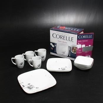 Jídelní souprava Corelle 3926