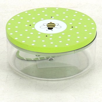 Krabička na věci JaBaDaBaDo Bug Jar