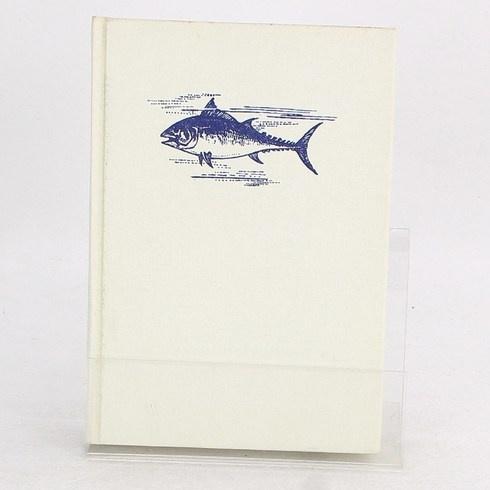 Colin Thiele: Plavba na Tuňáku