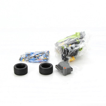 Stavebnice Lego Technic 42103