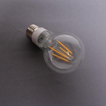 Žárovka Osram Smart + stmívatelná