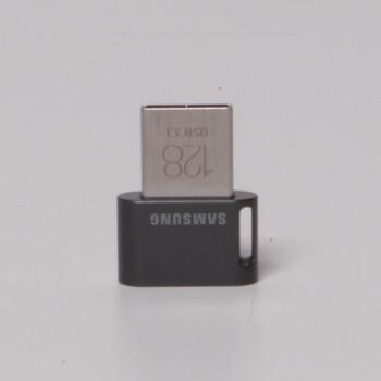 USB Flash Drive Samsung MUF-128ABEU