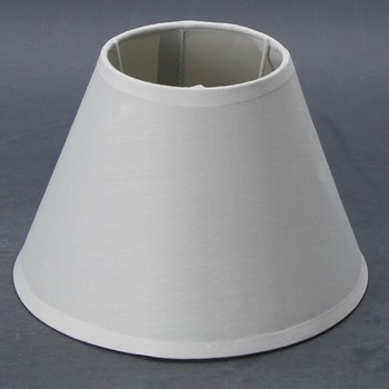 Stínidlo ke stolní lampě Rabalux 4949