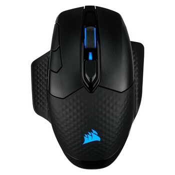 Bezdrátová myš Corsair CH-9315511-EU