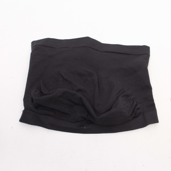 Břišní podpůrný pás černý Medela