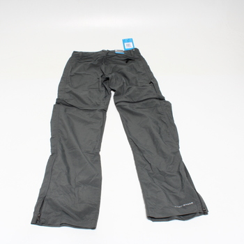 Turistické kalhoty Columbia 1842104