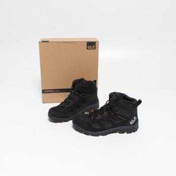 Pánská obuv Jack Wolfskin,vel.44,5