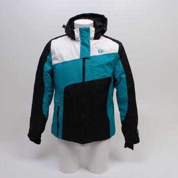 Dámská lyžařská bunda Ultrasport Advanced
