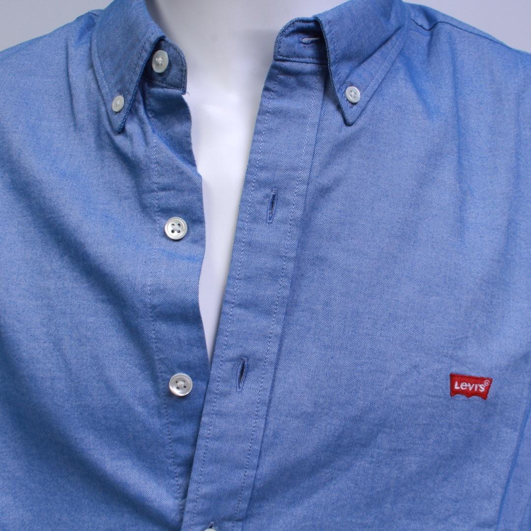 Pánská košile Levi's Housemark 74389