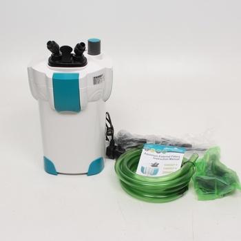 Akvarijní filtr All Pond Solutions 1400EF+