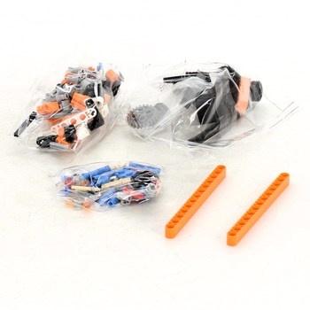 Lego Technic Pracovní plošina 42088